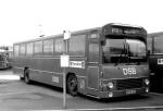 DSB 732