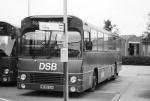 DSB 733