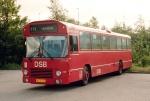 DSB 749