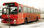 DSB 1778