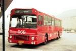 DSB 781