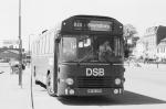 DSB 788