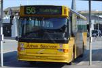Århus Sporveje 365