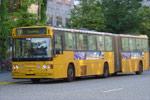 Århus Sporveje 428