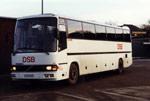 DSB 114