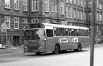 Århus Sporveje 540