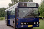 Nordfyns Busser
