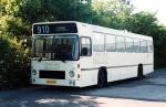 DSB 2212