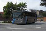 Arriva 3216