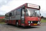 Frederikshavns Turistbusser