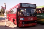 DSB 2224