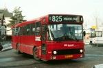 DSB 2235