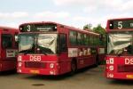 DSB 952
