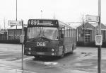 DSB 971