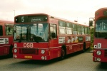 DSB 977