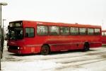 DSB 1989