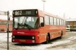 DSB 1991