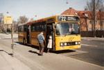 Unibus 17