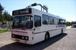 Vesthimmerlands Rute- og Turistbusser  27
