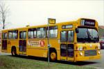 Vejle Bustrafik 24