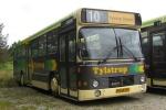 Tylstrup Busser 89