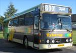 Tylstrup Busser 154