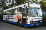 Vesthimmerlands Rute- og Turistbusser 43