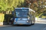 Burskovs Rutebiler 20