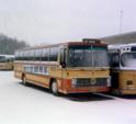 HT 5105