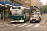Randers Byomnibusser 110