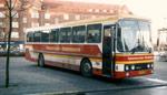 Søndergaards Rutebiler 83