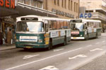 Randers Byomnibusser 88 og 114