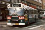 Randers Byomnibusser 104