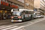 Randers Byomnibusser 106 og 114