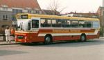 Søndergaards Rutebiler 37