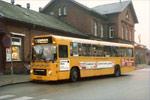 Pan Bus 143