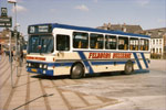 Feldborg Busserne 6