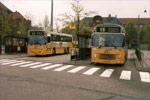 HT 1401 og 1496