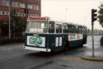 Randers Byomnibusser 79