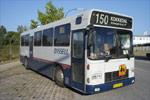 Dyssells Busser 120
