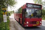 Dyssells Busser 123