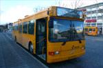 De Hvide Busser 8753