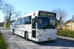 Iversen Busser 24