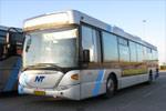 Tylstrup Busser 199