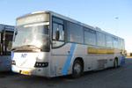 Tylstrup Busser 200