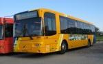 City-Trafik 2519