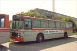 DSV Bus