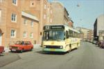 DSV Bus 27