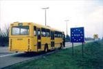 Linjebus 6659
