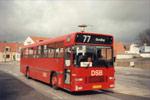 DSB 2351
